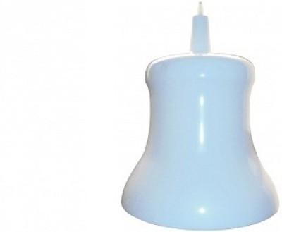 CBM Hanging Pendant Light Night Lamp
