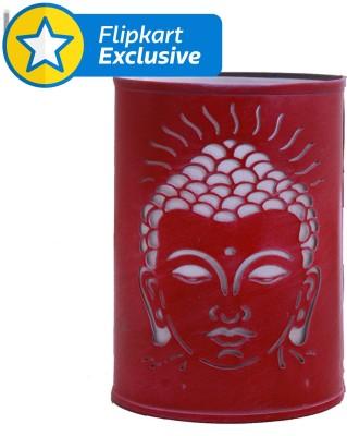 Height Of Designs Lord Budha Night Lamp