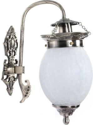 Fos Lighting Chandni Crackle Sconce Night Lamp