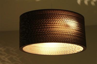 Sylvn Studio L,ovale Night Lamp