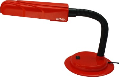 Wemex 310 Top10 Table Lamp