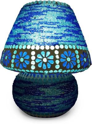 Giftwallas 08 Table Lamp