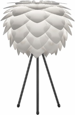 Hatsu Uno Table Lamp