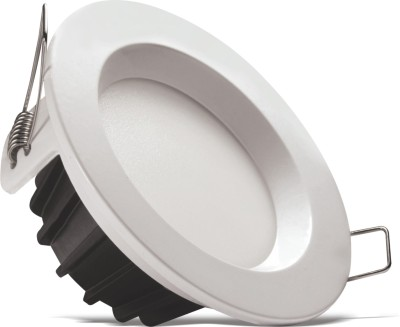 VIN LED Downlight. Cutout 90mm Night Lamp