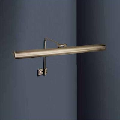 Trisha Lighting Newport-119 Night Lamp