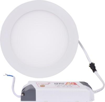 Elektra Ultra Night Lamp
