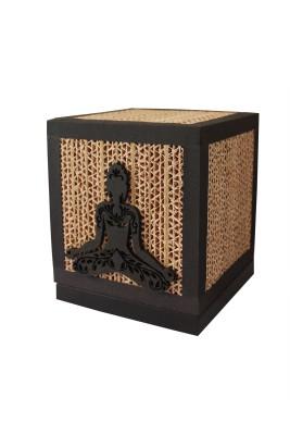 Sylvn Studio Meditation Table Lamp