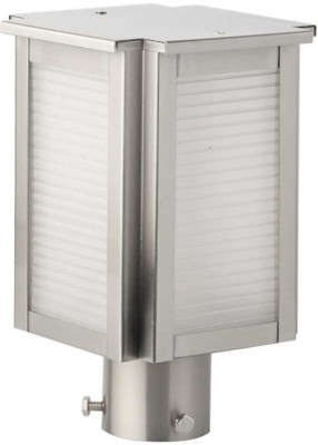 Superscape GL4734-L Night Lamp