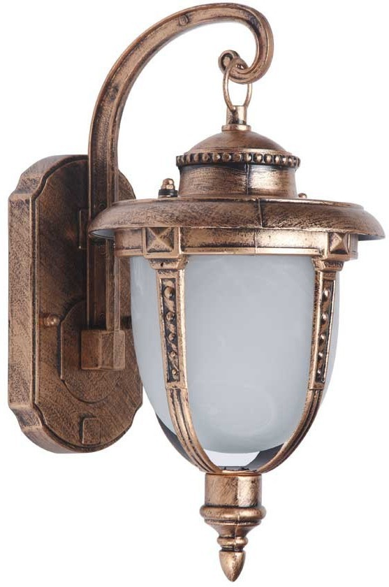 Superscape Traditional WL1060 Night Lamp