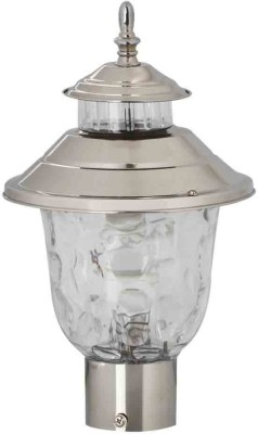 Superscape GL4728-S Night Lamp