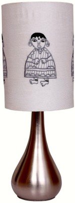 I Village A1055 Table Lamp
