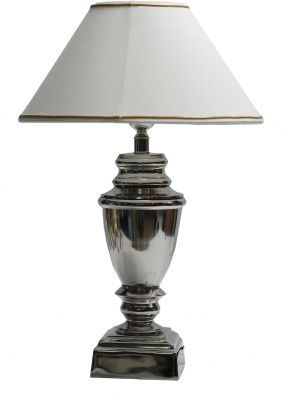 BRANCLEY Trophy Lamp Table Lamp