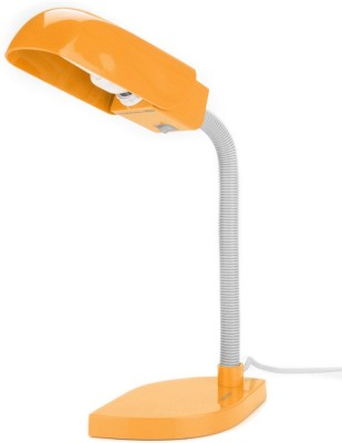 Philips Billy Table Lamp