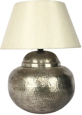 The Decor Mart Office and Home Table Lamp