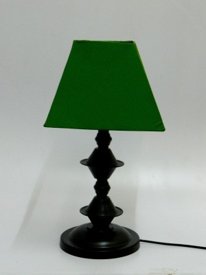 Tucasa LG-013 Table Lamp