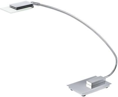 Eglo Mystic Silver Table Lamp