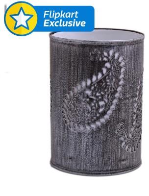 Height Of Designs Butti Night Lamp