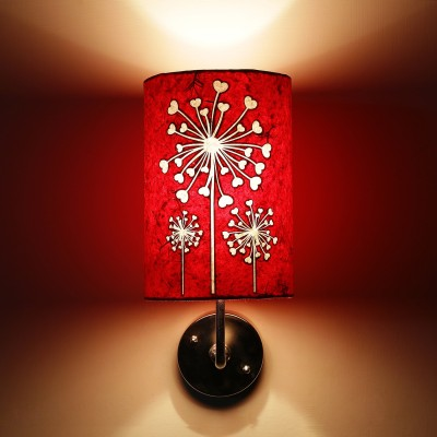 Craftter Flower of Hearts Night Lamp