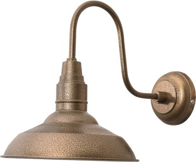 Fos Lighting American Barn Wall Light Night Lamp