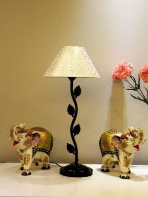 Tucasa LG-162 Table Lamp