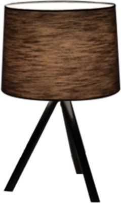 Dinmans Tripod Table Lamp