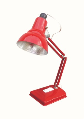 Micron Antique Model with 5w LED bulb Table Lamp