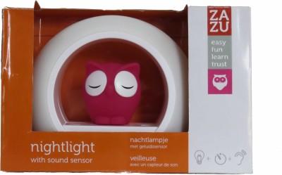 ZAZU ZAZULOU0001 Night Lamp