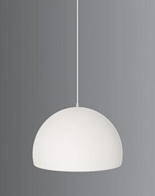 K-Lite Roman Translucent Night Lamp