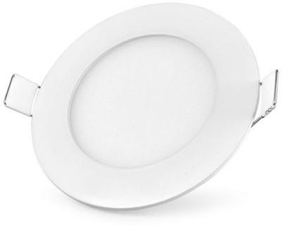 Bene LED 6w Round Panel Ceiling Lamp Night Lamp