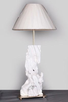 Malji's Driftwood Art Waterfall Night Lamp