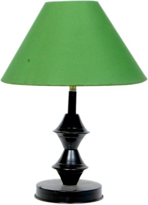 Flashh blackmetal8 Table Lamp