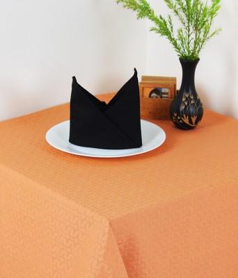 Insignia Gold Linen Table Linen Set