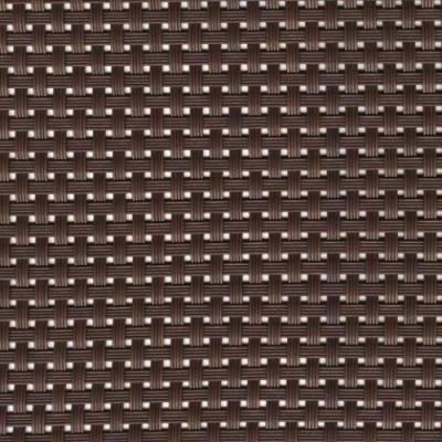 Rosenthal Rectangular Pack of 6 Table Placemat(Brown, PVC) at flipkart
