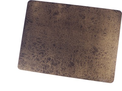Giftz N More Rectangular Pack of 1 Table Placemat