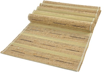 Rope International Rectangular Pack of 6 Table Placemat