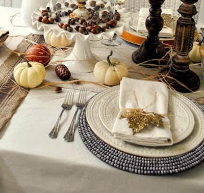 Miyanbazaz Round Pack of 1 Table Placemat(Grey, Wood) at flipkart