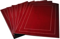 Dimensions PVC Medium Changing Mat Dimensions Koskin Leather Mats Neptune Cherry Red(Maroon)