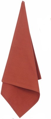 Aagaman Fashion Square Pack of 4 Table Placemat(Multicolor, Cotton) at flipkart