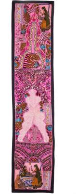Excellent4U Multicolor 150 cm Table Runner