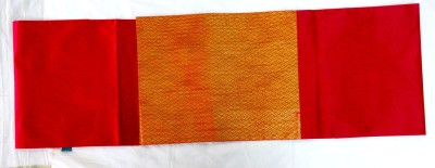 Kairan jaipur Multicolor 175 cm Table Runner