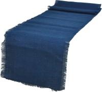Rope International Light Blue 182 cm Table Runner(River Grass)