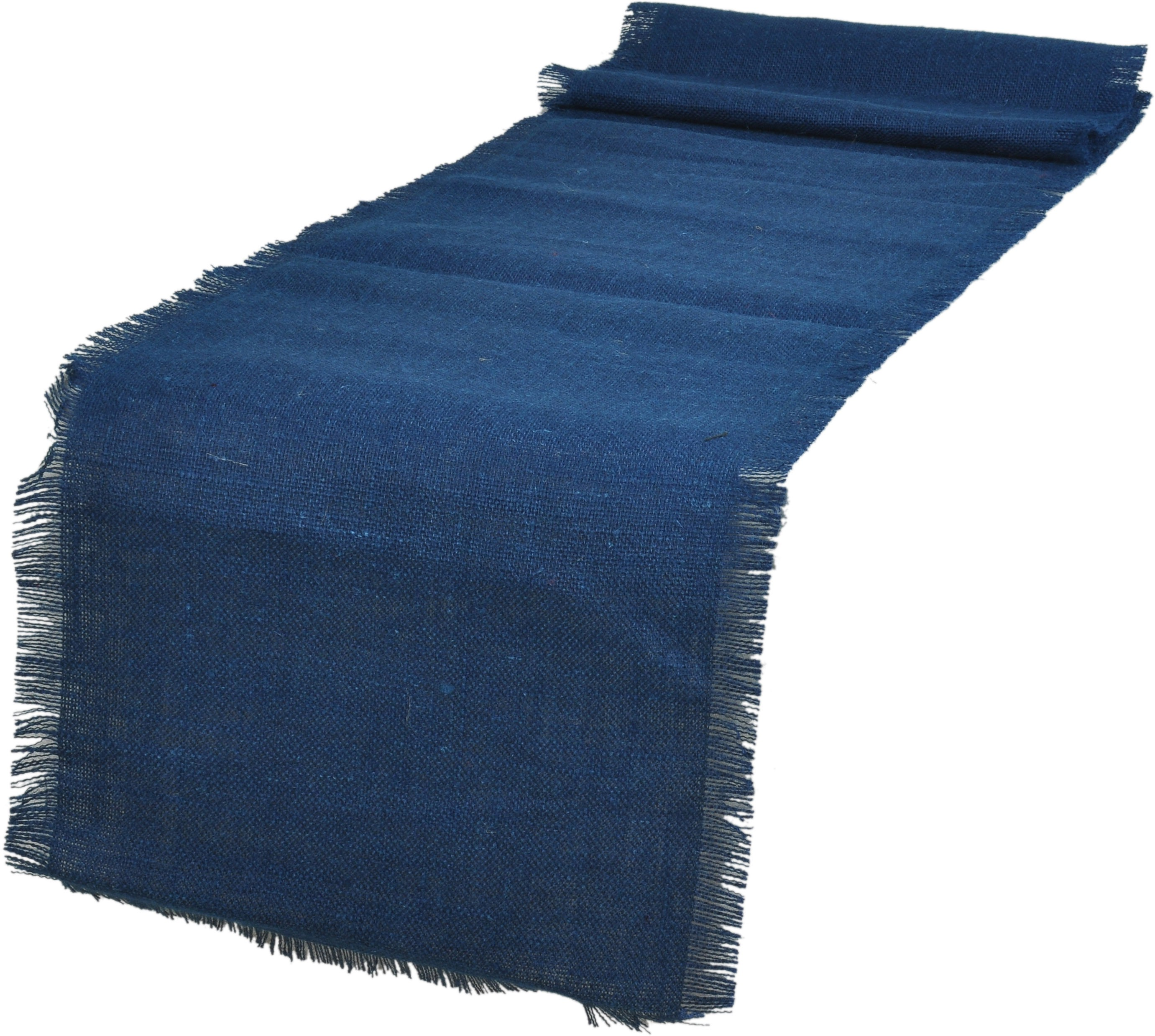 Rope International Light Blue 182 cm Table Runner