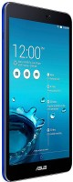 View Asus MeMO Pad 8 16 GB 8 inch with Wi-Fi+4G(Blue) Tablet Note Price Online(Asus)