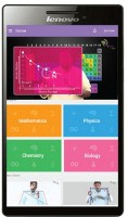 View Byju's Class 12th (PCB) CBSE / NEET Preparation - 1 Year Validity 8 GB 7 inch with Wi-Fi Only(Black)  Price Online