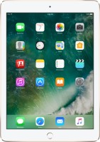 Apple Air 2 32 GB 9.7 inch with Wi-Fi 4G(Gold)