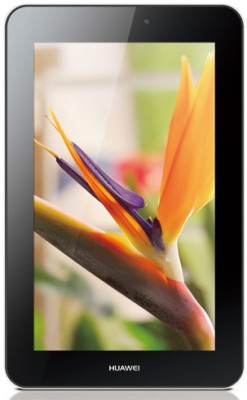 Huawei MediaPad 7 Youth2 4 GB 7 inch with Wi-Fi+3G