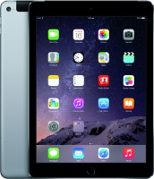 Apple iPad Air 2 16 GB 9.7 inch with Wi-Fi 4G(Space Grey)
