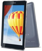 iBall Q45i  8 GB 7 inch with 3G(Black)