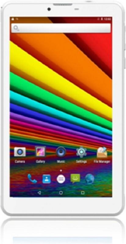 I KALL IK2 (1GB+8GB) Dual Sim 3G Calling Tablet 8 GB 7 inch with 3G