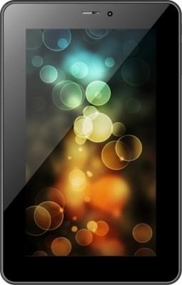 Karbonn Smart Ta Fone A39 HD Tablet(Grey)